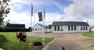 Burncourt National School , Co Tipperary