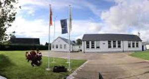 Burncourt National School - Co Tipperary