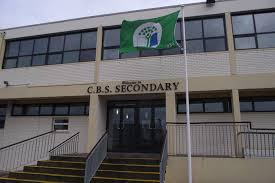 CBS Mitchelstown - Co Cork