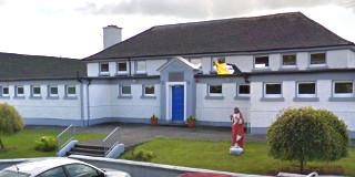 Galmoy National School - Co Kilkenny